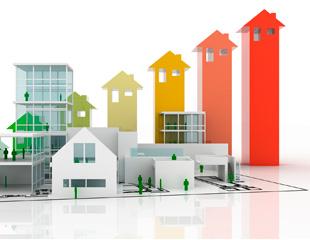 APE: quando è obbligatorio l'Attestato di Prestazione Energetica
