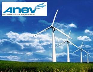 ANEV: nuovo corso sulla sicurezza nel parco eolico