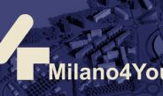 Milano4You, nasce la prima Smart City italiana