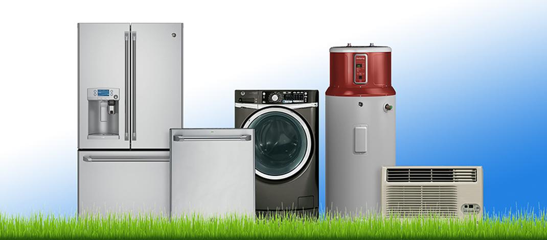 Elettrodomestici e risparmi: i consigli di SosTariffe.it
