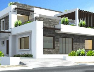 Progettare casa ecco alcune app programmi e software per for Progettare casa 3d