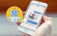 Netatmo lancia Smart Home Bot, per controllare casa da messenger