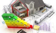 Ecobonus, online il nuovo portale Enea