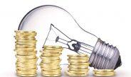 Energia elettrica: quali elettrodomestici consumano di più