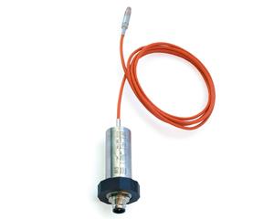 Trasmettitore di pressione Serie M5 HB