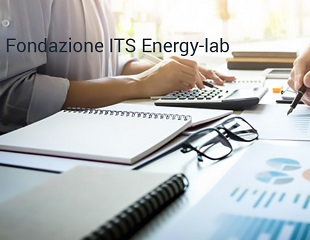 Its Energy Lab, a Napoli il primo istituto tecnico sull'efficientamento energetico