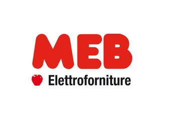 MEB -Fiera di Elettroforniture e Materiale Elettrico alla Fiera di Vicenza Eventi a Vicenza