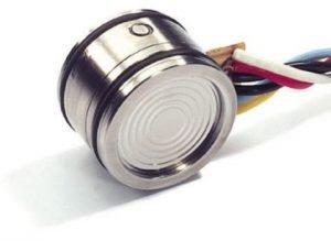 Keller presenta i sensori di pressione miniaturizzati