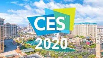 CES di Las Vegas: Smart Home all'insegna della tecnologia e del design