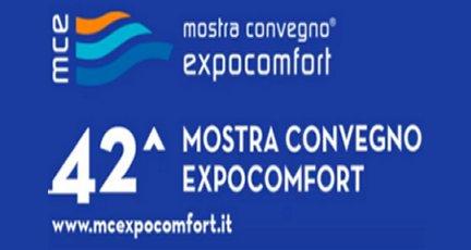 Rimandata al 2022 la 42° edizione di MCE – nuove date
