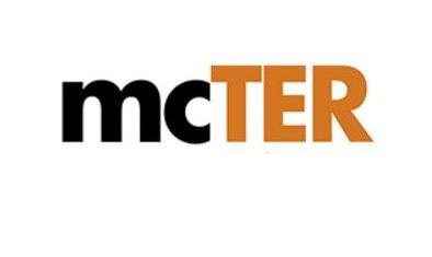 mcTER Web Edition – 2021 – 5 giorni di eventi e incontri online con webinar, convegni, interviste