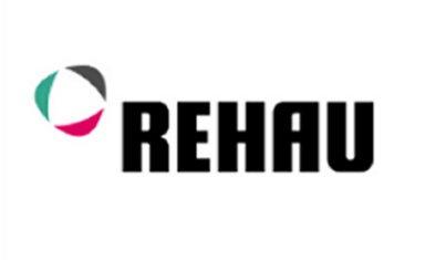 REHAU rinnova l'operazione REHAU FOR YOU